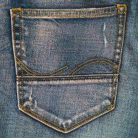 Back pocket plan