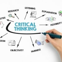 20-08-28 Post Critical Thinking - Making Desirable Outcomes More Likely