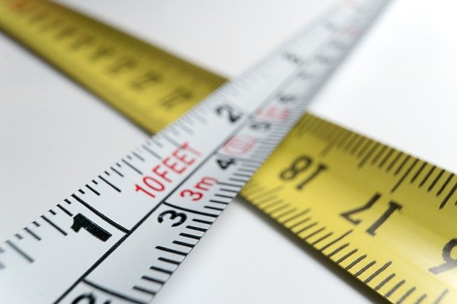 Measuring for Career Success